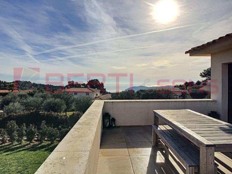 Sale house / villa Tanneron 749000€ - Picture 15