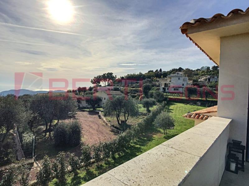 Sale house / villa Tanneron 749000€ - Picture 16