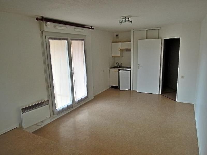 Location appartement Toulouse 477€ CC - Photo 4