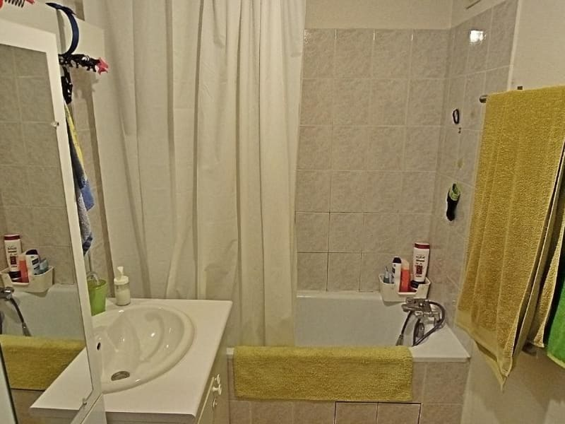 Rental apartment Toulouse 770€ CC - Picture 6