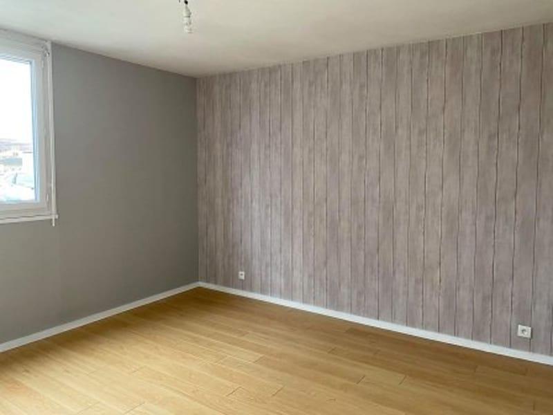 Sale apartment Chalon sur saone 79000€ - Picture 6