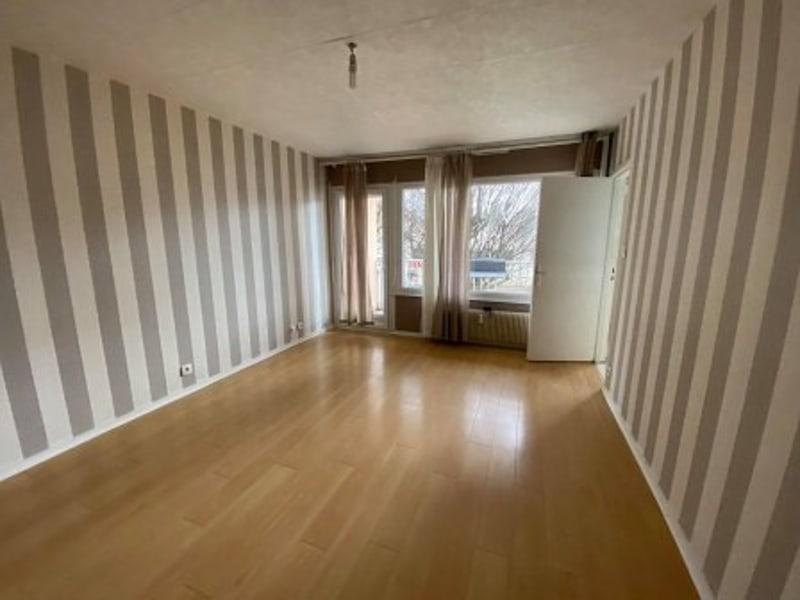Sale apartment Chalon sur saone 79000€ - Picture 8