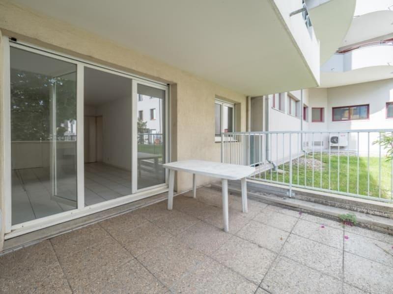 Vente appartement Fontaine 105000€ - Photo 2