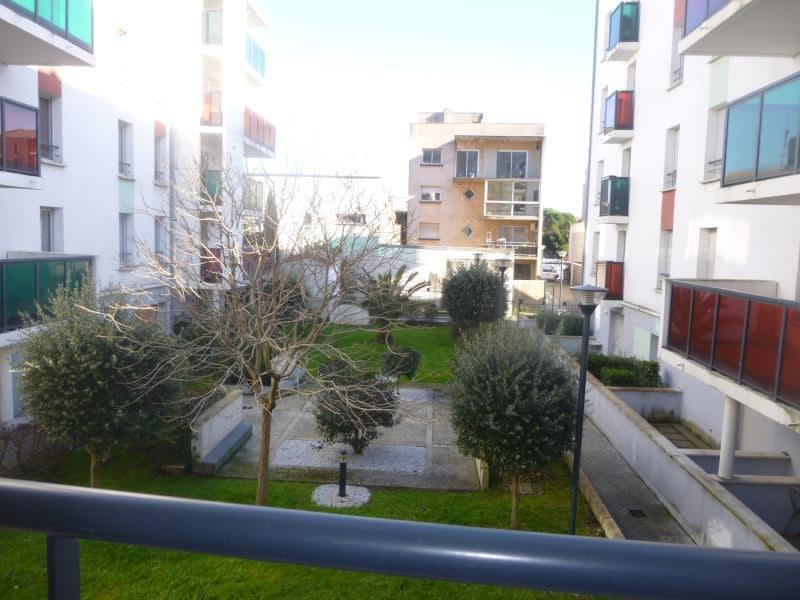 Vente appartement Toulouse 243270€ - Photo 2