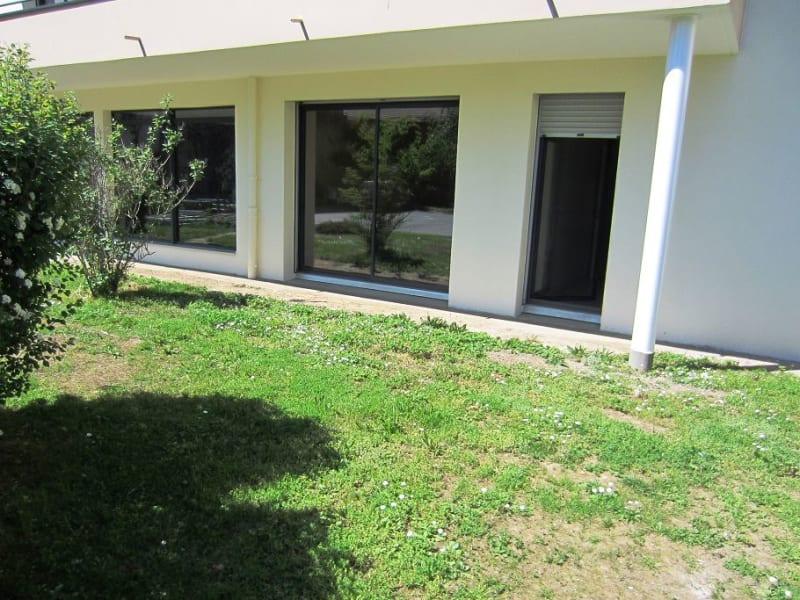 Location appartement Limoges 545€ CC - Photo 2