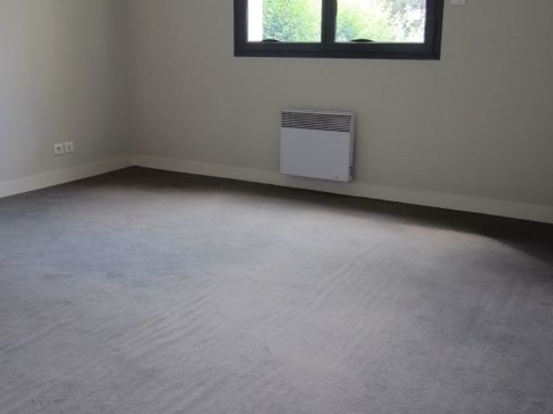 Location appartement Limoges 545€ CC - Photo 6