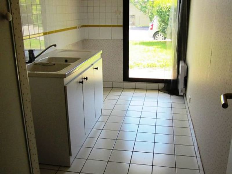 Location appartement Limoges 545€ CC - Photo 7