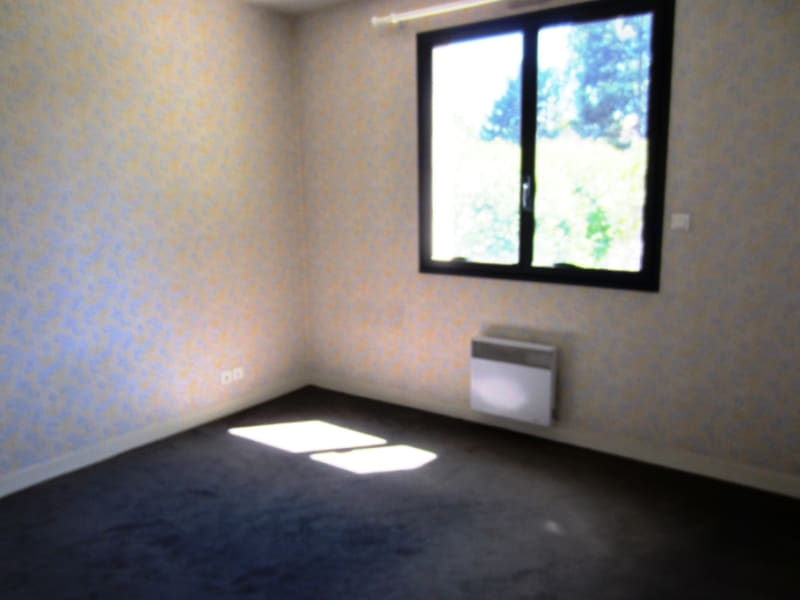 Location local commercial Limoges 545€ CC - Photo 7