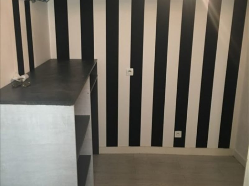 Location appartement Poitiers 503,33€ CC - Photo 3