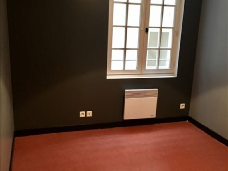 Location appartement Poitiers 503,33€ CC - Photo 6