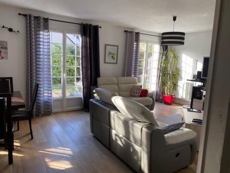 Sale house / villa Medan 649000€ - Picture 3