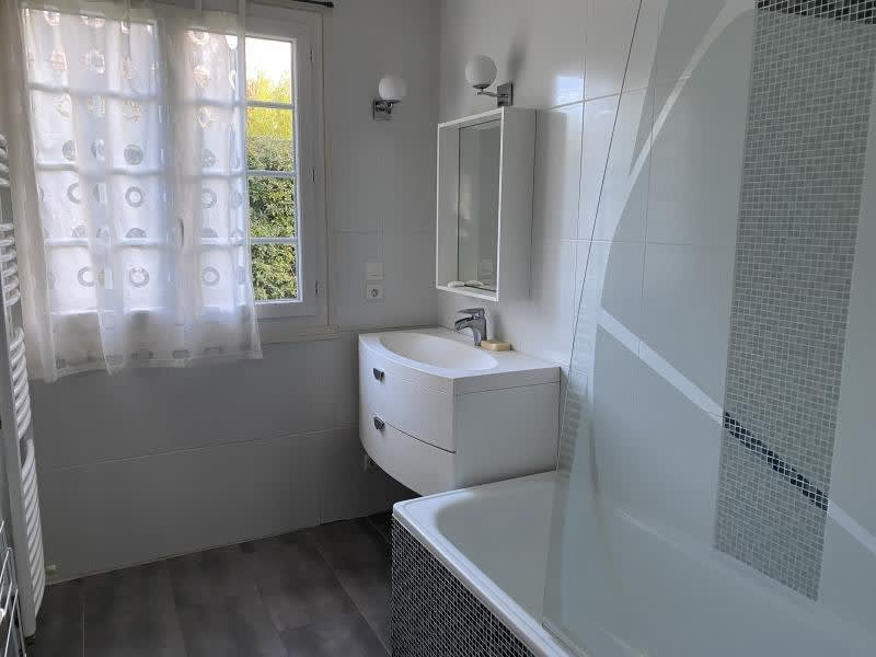 Sale house / villa Medan 649000€ - Picture 10