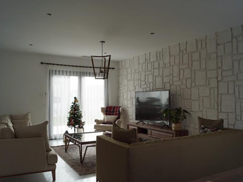 Sale house / villa Serignan 415 000€ - Picture 7