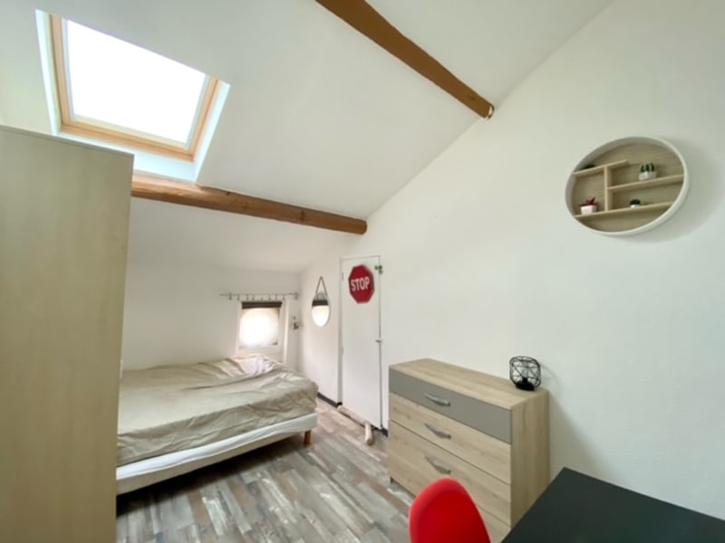 Rental apartment Beziers 490€ CC - Picture 3