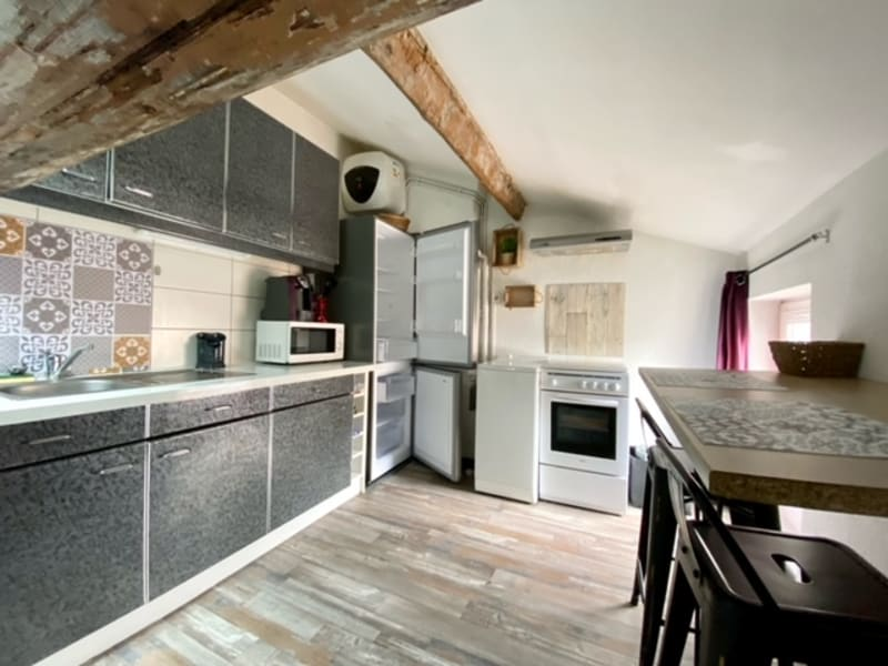 Rental apartment Beziers 490€ CC - Picture 5