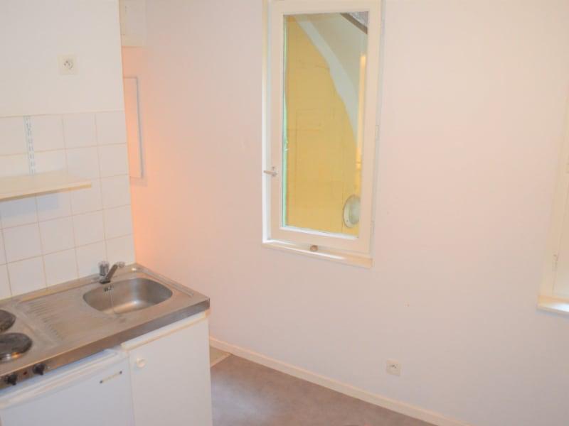 Location appartement Toulouse 355€ CC - Photo 5