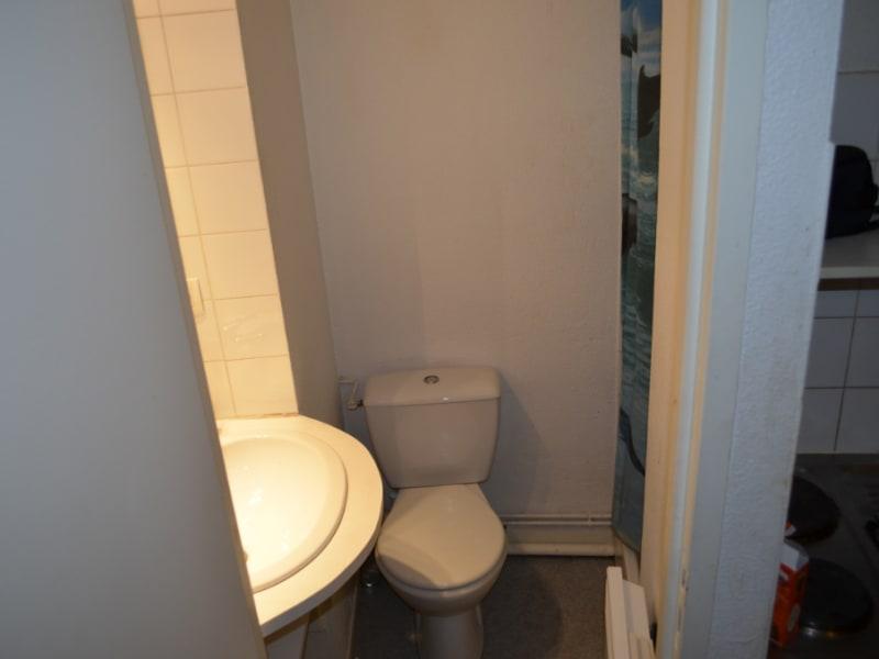 Location appartement Toulouse 355€ CC - Photo 6