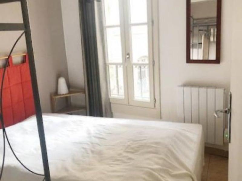 Rental house / villa Avignon 450€ CC - Picture 3
