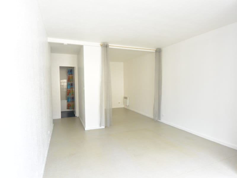 Sale apartment Bordeaux 144 450€ - Picture 4