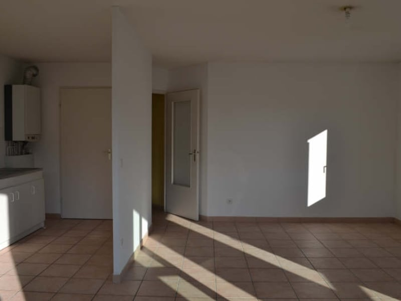 Location appartement Chambery 692€ CC - Photo 2