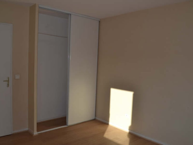 Location appartement Chambery 692€ CC - Photo 4