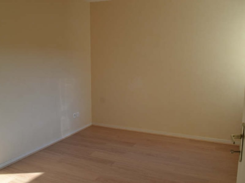 Location appartement Chambery 692€ CC - Photo 5