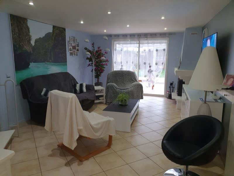 Vente maison / villa Lesigny 333500€ - Photo 3