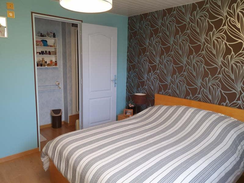 Vente maison / villa Lesigny 333500€ - Photo 4