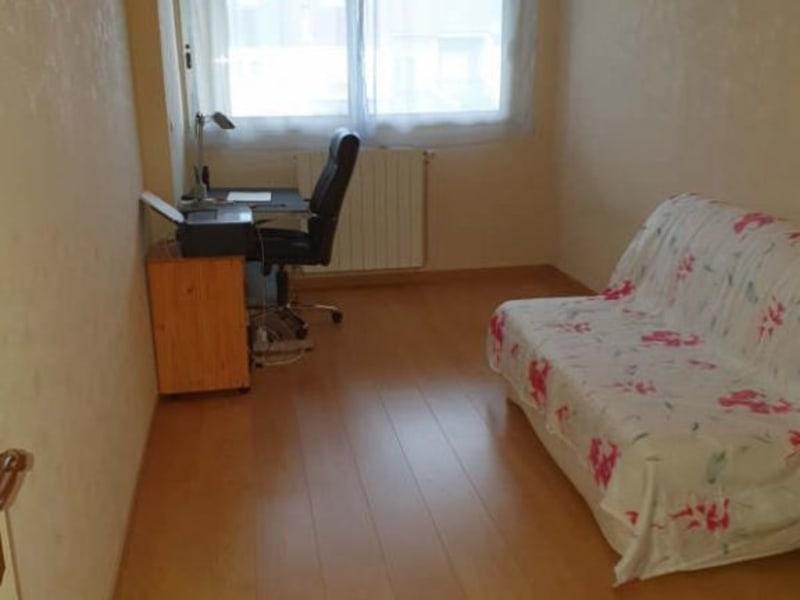 Vente maison / villa Lesigny 333500€ - Photo 5