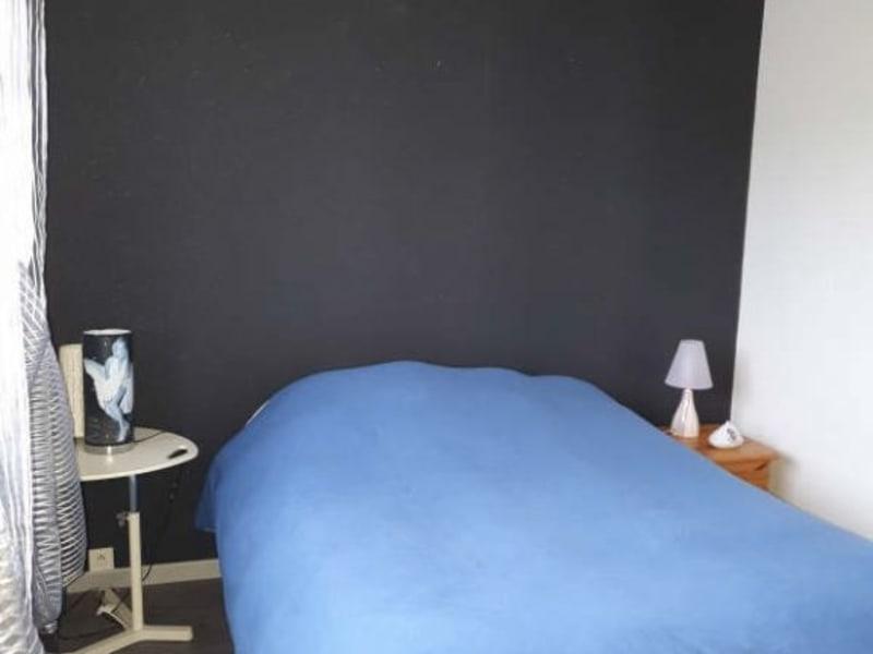 Sale house / villa Lesigny 333500€ - Picture 6