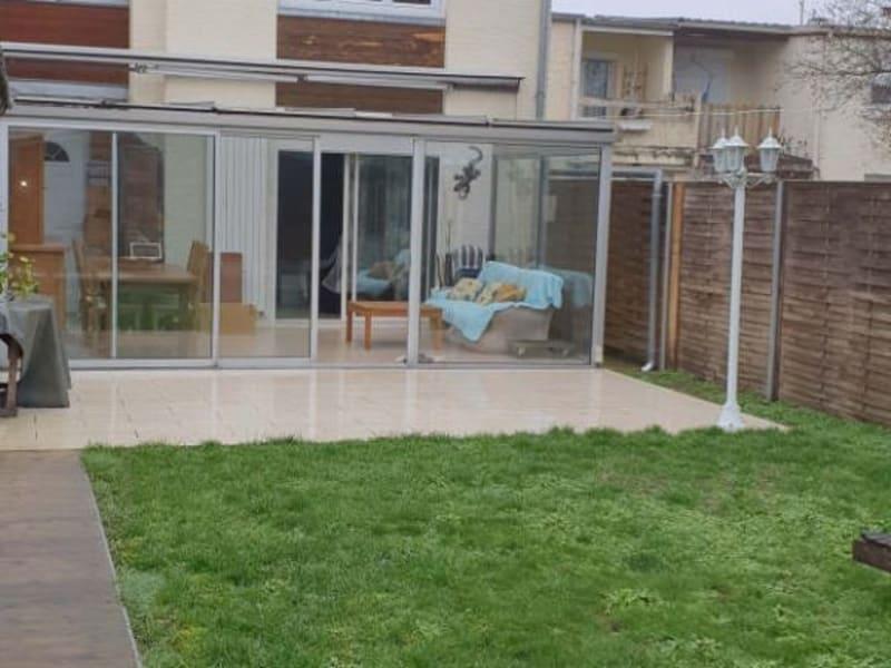 Sale house / villa Lesigny 333500€ - Picture 7