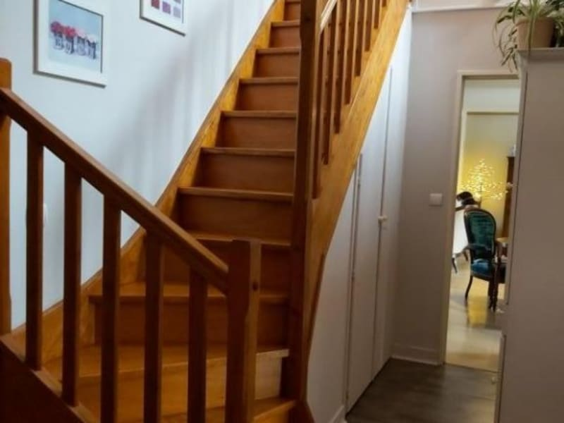 Sale house / villa Arras 367000€ - Picture 6