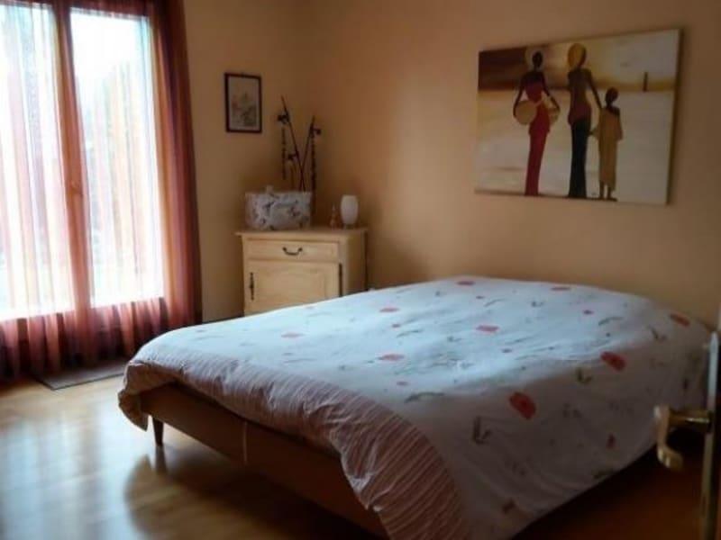 Sale house / villa Arras 367000€ - Picture 7
