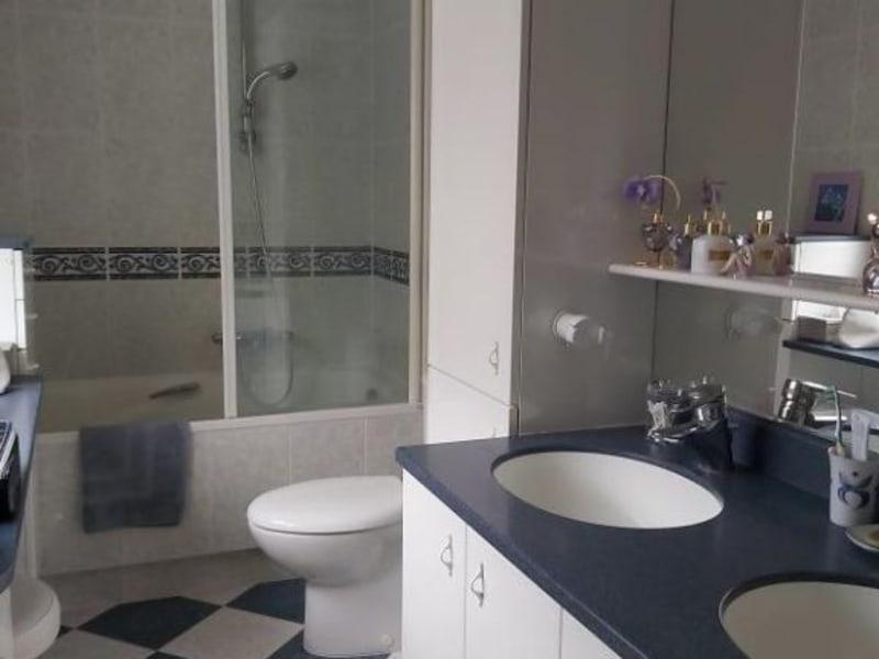 Sale house / villa Arras 367000€ - Picture 8