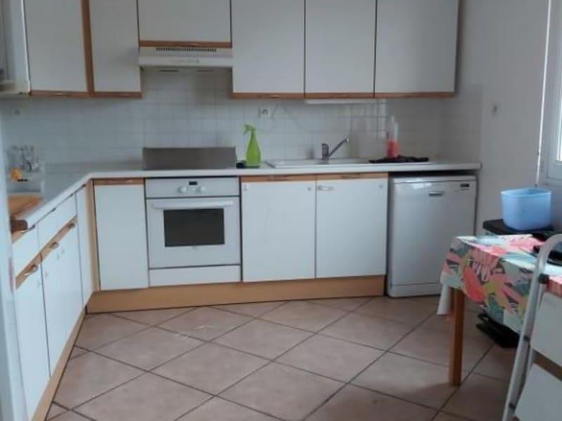 Rental house / villa Arras 900€ CC - Picture 2