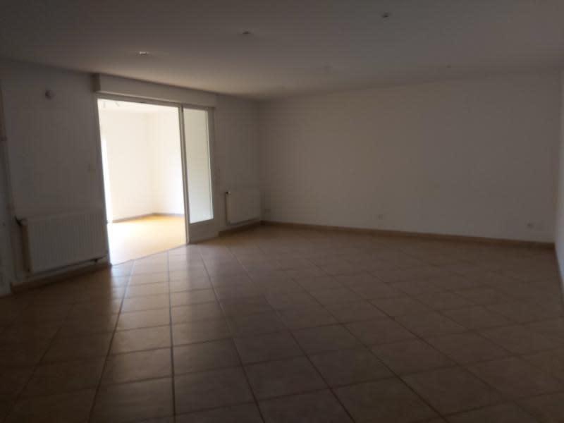 Rental house / villa Arras 900€ CC - Picture 3