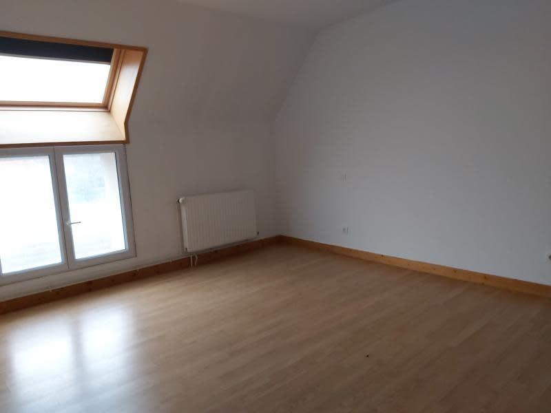 Rental house / villa Arras 900€ CC - Picture 4