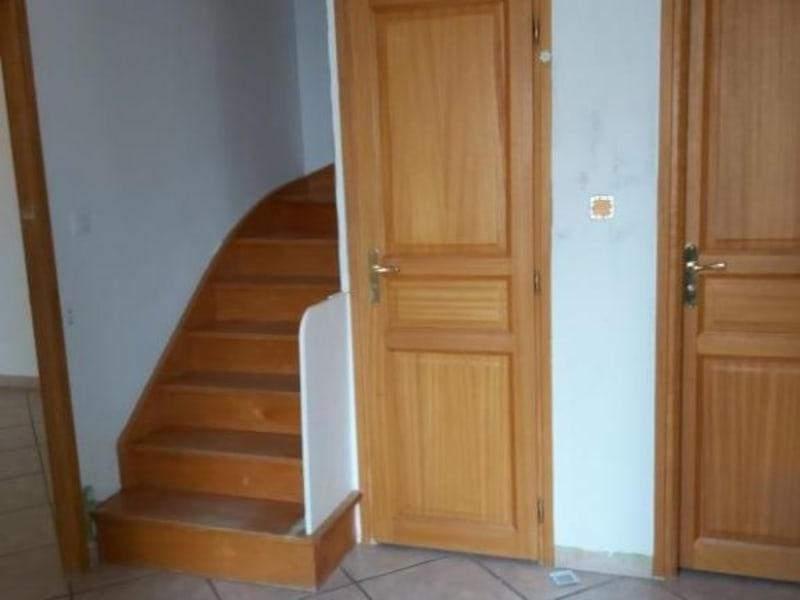Rental house / villa Arras 900€ CC - Picture 5