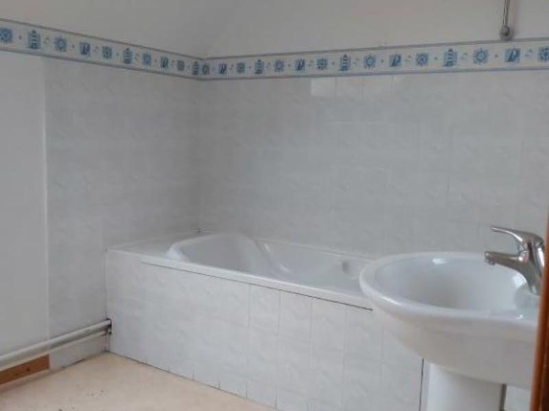 Rental house / villa Arras 900€ CC - Picture 6