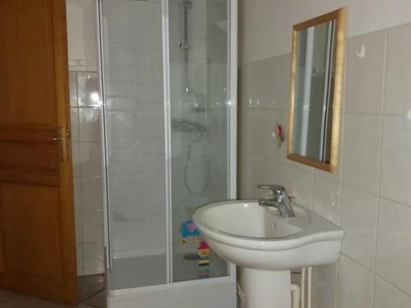 Rental house / villa Arras 900€ CC - Picture 7