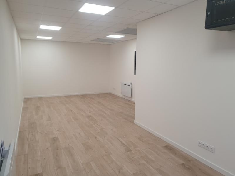 Location local commercial Ormesson sur marne 791€ HC - Photo 2