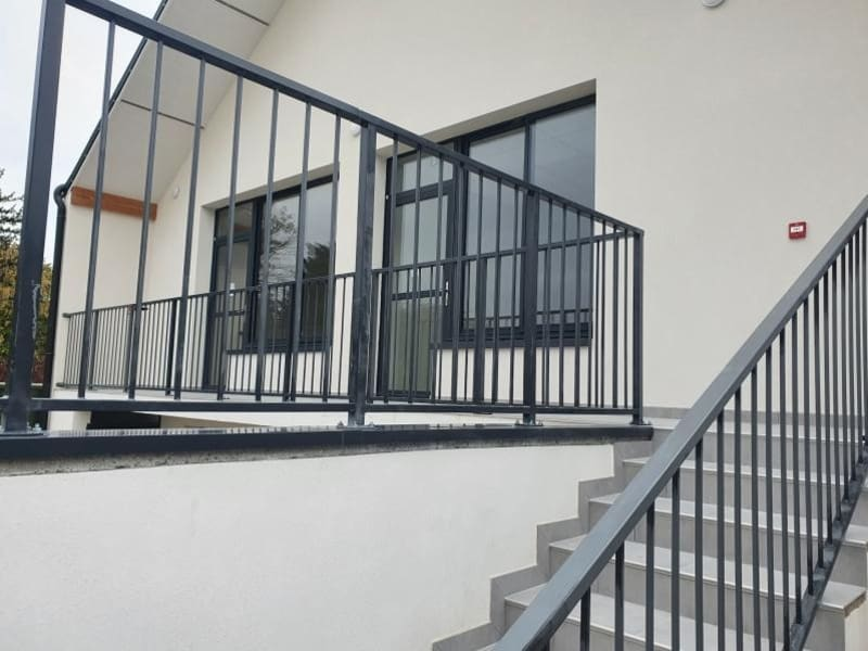 Location local commercial Ormesson sur marne 791€ HC - Photo 5