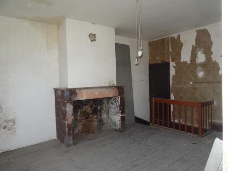 Sale apartment Carignan 23500€ - Picture 2