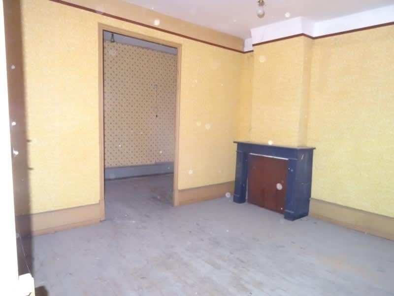 Vente appartement Carignan 23 500€ - Photo 3