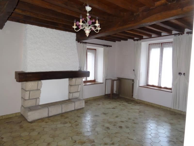 Sale house / villa Givonne 84900€ - Picture 3