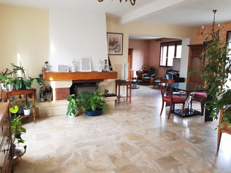 Sale house / villa Sevran 455000€ - Picture 4