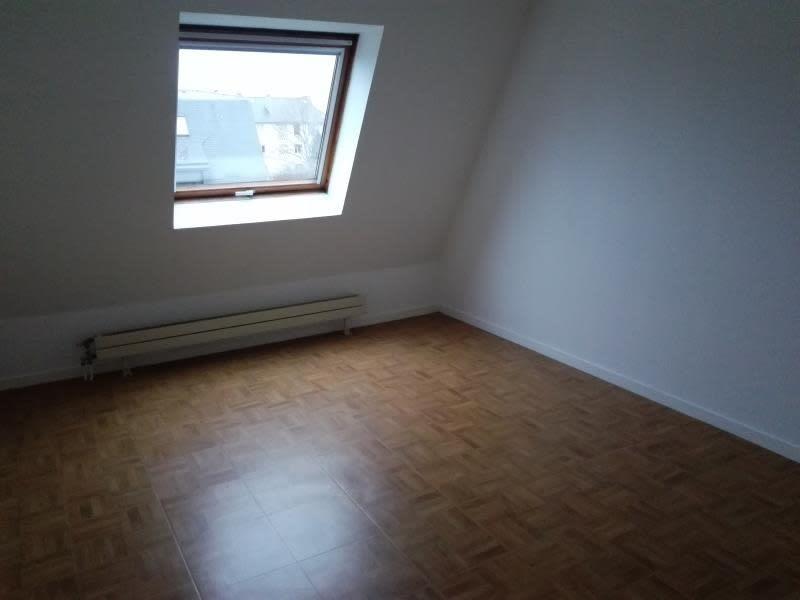 Rental apartment Caen 630€ CC - Picture 5