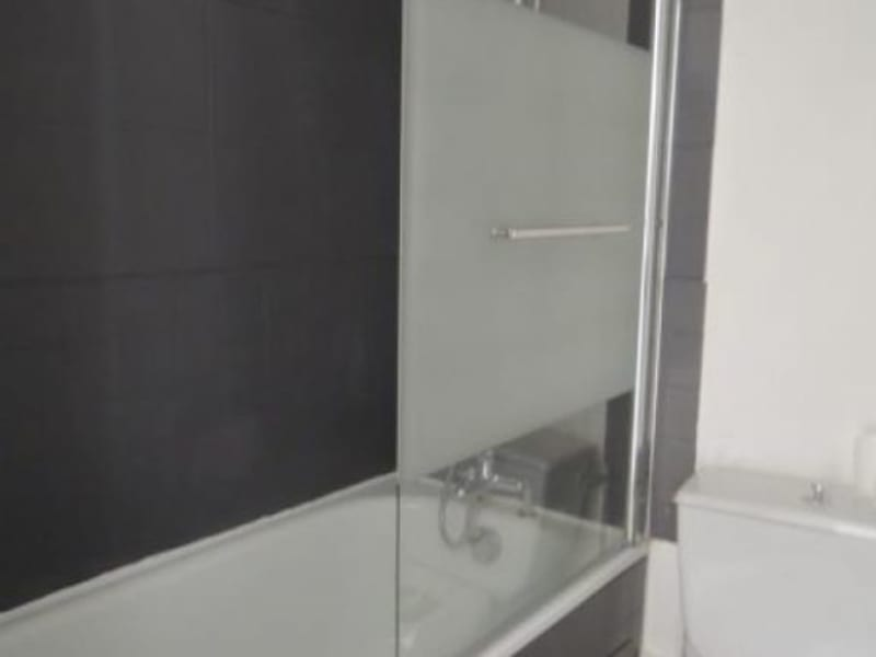 Location appartement Poitiers 310€ CC - Photo 5