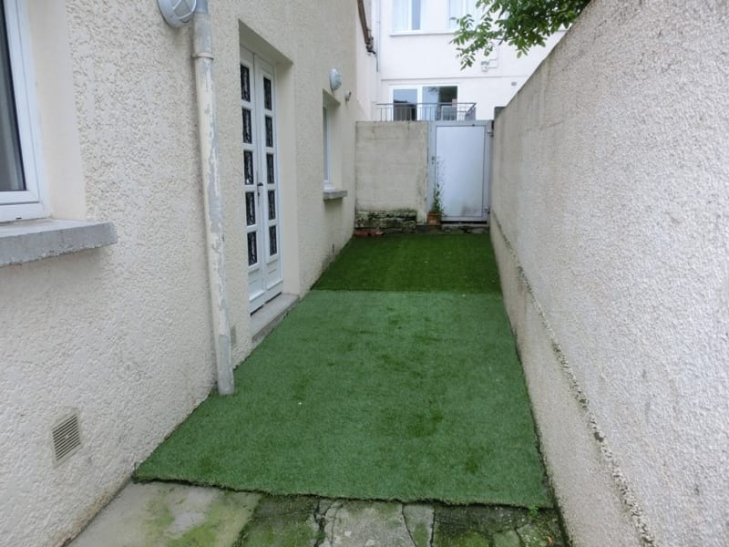 Location appartement Carrieres sous poissy 770€ CC - Photo 7