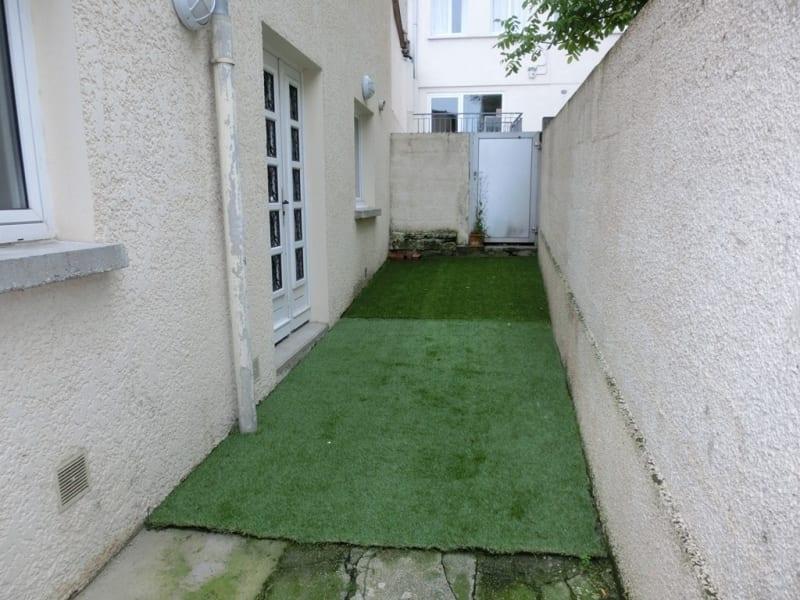 Rental apartment Carrieres sous poissy 770€ CC - Picture 7